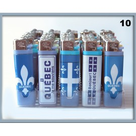 Lighters 10